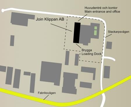 Karta till Join web02